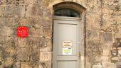 place LA FERTE-MILON - Arrivée - Photo 7
