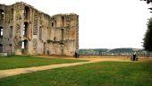 place LA FERTE-MILON - Arrivée - Photo 3