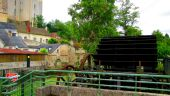 place LA FERTE-MILON - départ - Photo 2
