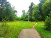 place SAINT-JEAN-AUX-BOIS - Point 10 - Photo 4