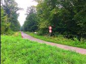 place LACROIX-SAINT-OUEN - Point 38 - Photo 1