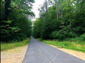 place COMPIEGNE - Point 14 - Photo 2