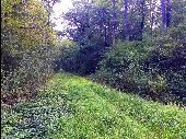 place LACROIX-SAINT-OUEN - Point 14 - Photo 2