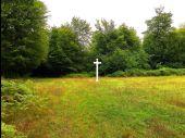 Point d'intérêt SAINT-JEAN-AUX-BOIS - Point 64 - Photo 3