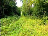 place SAINT-JEAN-AUX-BOIS - Point 59 - Photo 1