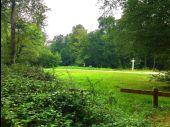 place LACROIX-SAINT-OUEN - Point 38 - Photo 3