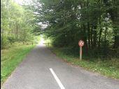 place SAINT-JEAN-AUX-BOIS - Point 8 - Photo 2