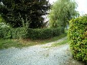 place Binche - Point 1 droite - Photo 1