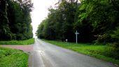 place MORIENVAL - Point 26 - Photo 3