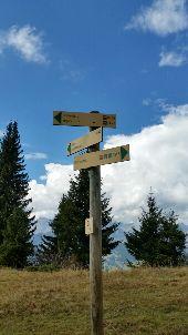 place MEGEVE - Point 9 - Photo 1