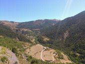 place GUILLAUMES - Point de vue - Photo 1