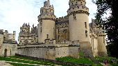 Point d'intérêt PIERREFONDS - Départ - Photo 1