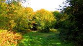 place VIEUX-MOULIN - Point 16 - Photo 3