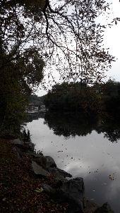 place CHANGE - La Mayenne - Photo 1