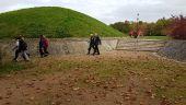 Point d'intérêt ELANCOURT - Les buttes des Coudrays - Photo 1