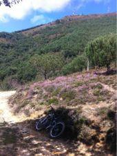 place Hondarribia - Point 1 - Photo 1