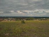 Point d'intérêt Boussu - magnifique vue sur tout le Borinage  - Photo 1