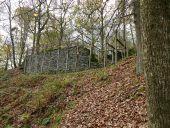 Point d'intérêt La Roche-en-Ardenne - Point 3 - Photo 1