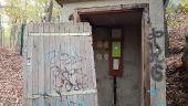 place JOUARS-PONTCHARTRAIN - La cabinette - Photo 1