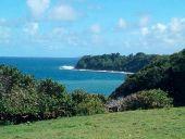 Point d'intérêt LE LORRAIN - Pointe du Marigot - Photo 1