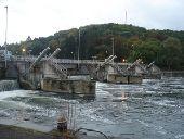 place Profondeville - Pont-barrage de Frappe-Cul - Photo 1