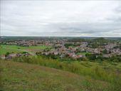 Point d'intérêt Colfontaine - Wasmes - Photo 1