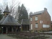 place Sprimont - Notre dame de Banneux - Photo 1