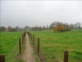 place Thuin - Gozée - Photo 1