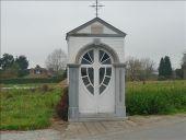 place Thuin - Chapelle - Photo 1