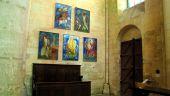 place SAINT-JEAN-AUX-BOIS - Arrivée - Photo 1