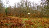 place SAINT-JEAN-AUX-BOIS - Point 10 - Photo 5
