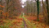 place SAINT-JEAN-AUX-BOIS - Point 10 - Photo 1