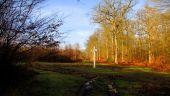 place SAINT-JEAN-AUX-BOIS - Point 6 - Photo 5