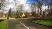 place SAINT-JEAN-AUX-BOIS - Point 34 - Photo 6