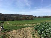 place Profondeville - Lesve - Photo 1