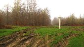 place SAINT-JEAN-AUX-BOIS - Point 3 - Photo 3