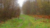 place SAINT-JEAN-AUX-BOIS - Point 1 - Photo 2