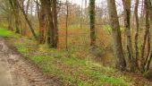 place SAINT-JEAN-AUX-BOIS - Point 47 - Photo 2