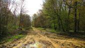 place LACROIX-SAINT-OUEN - Point 27 - Photo 5