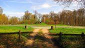 place LACROIX-SAINT-OUEN - Point 30 - Photo 5