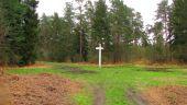 place VIEUX-MOULIN - Point 42 - Photo 6