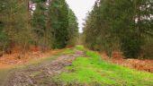 place VIEUX-MOULIN - Point 42 - Photo 2