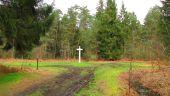 place VIEUX-MOULIN - Point 42 - Photo 1