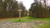 place SAINT-JEAN-AUX-BOIS - Point 46 - Photo 4