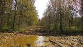 place LACROIX-SAINT-OUEN - Point 27 - Photo 1