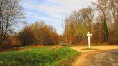 place LACROIX-SAINT-OUEN - Point 18 - Photo 4