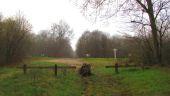 place SAINT-JEAN-AUX-BOIS - Point 1 - Photo 3