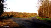 place SAINT-SAUVEUR - Point 14 - Photo 1