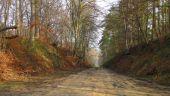 place SAINT-JEAN-AUX-BOIS - Point 13 - Photo 1