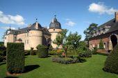 place Rochefort - Château féodal et zone écologique  - Photo 1